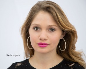 shelbi_Haynes760_headshot